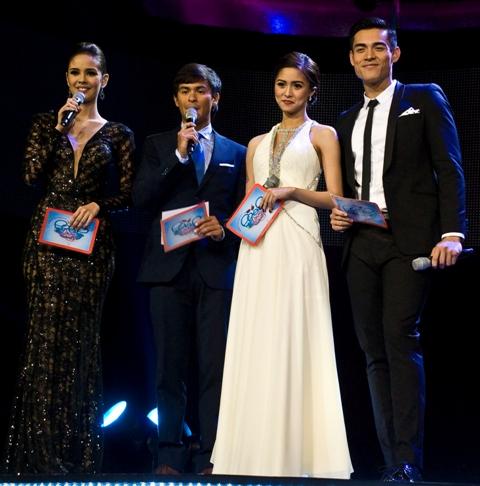 Hosts-Megan-Young-Matteo-Guidicelli-Kim-Chiu-and-Xian-Lim.jpg