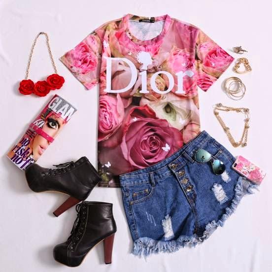 http://www.romwe.com/ecq--romwe-dior-roses-print-tshirt-p-83516.html