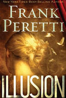 illusion cover