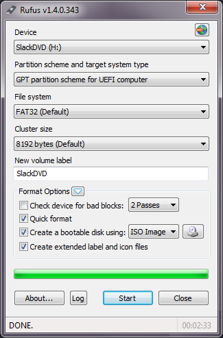 Create a bootable Windows 10 USB from macOS | …