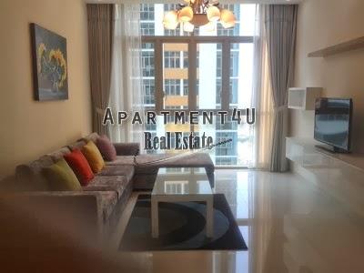 Vista luxury apartment 2br/ $1350