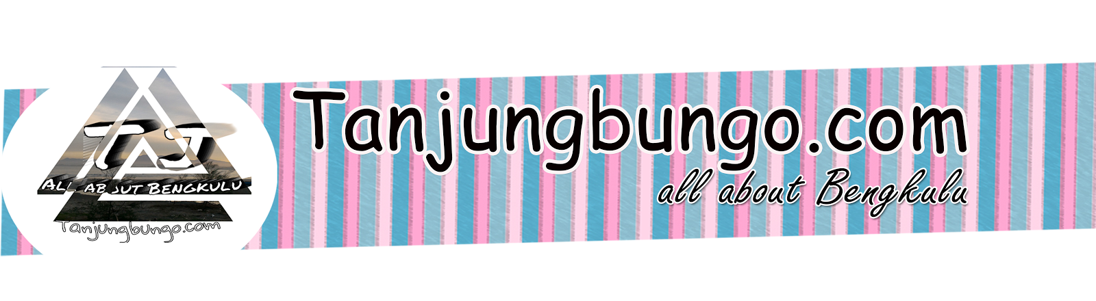Tanjungbungo.com