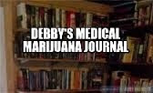 Medical Marijuana Journal