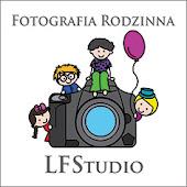 LF Studio