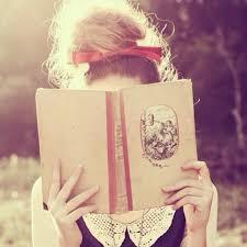 Anímense a leer