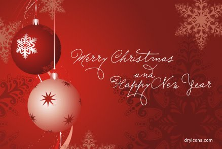 christmas and new year 2013 wishes images pictures wishes greeting cards animation