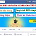 Cách thay đổi ảnh bìa nhóm (Group) trên Facebook (FB)