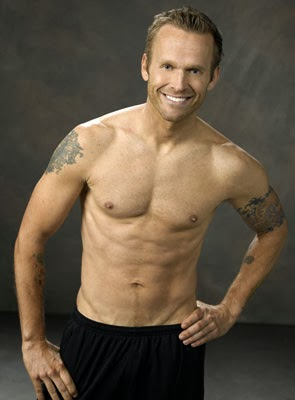 Bob from biggest loser naked — photo 1