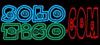 SOLOTIGO.COM