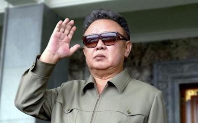 la proxima guerra rumores asesinato kim jong il complot corea del norte