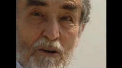 Vittorio Gassmann recita Pasolini 2