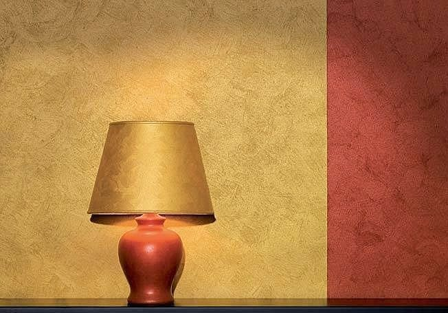 Mbdecoration - Metodi di pittura per interni ...
