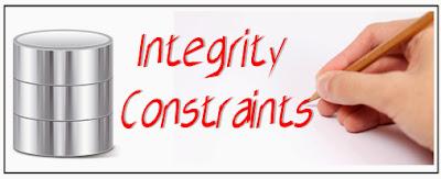 Microsoft SQL Server Training Online Learning Classes Integrity Constraints