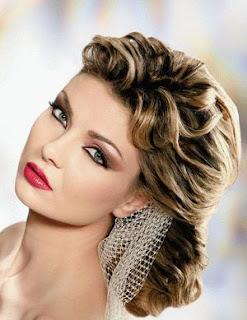 أحدث موضة تسريحات شعر المرأة 2013- أجمل تسريحات 08030663.jpg