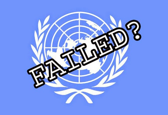 un failure The un security council accepts responsibility for failing to prevent the 1994 genocide in rwanda.