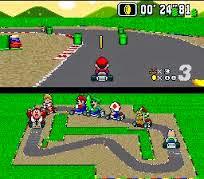 http://www.minijuegos.com/juego/super-mario-kart