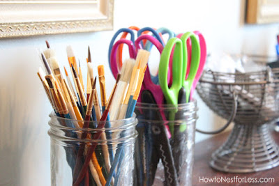 http://howtonestforless.com/2013/03/14/craft-room-organization/