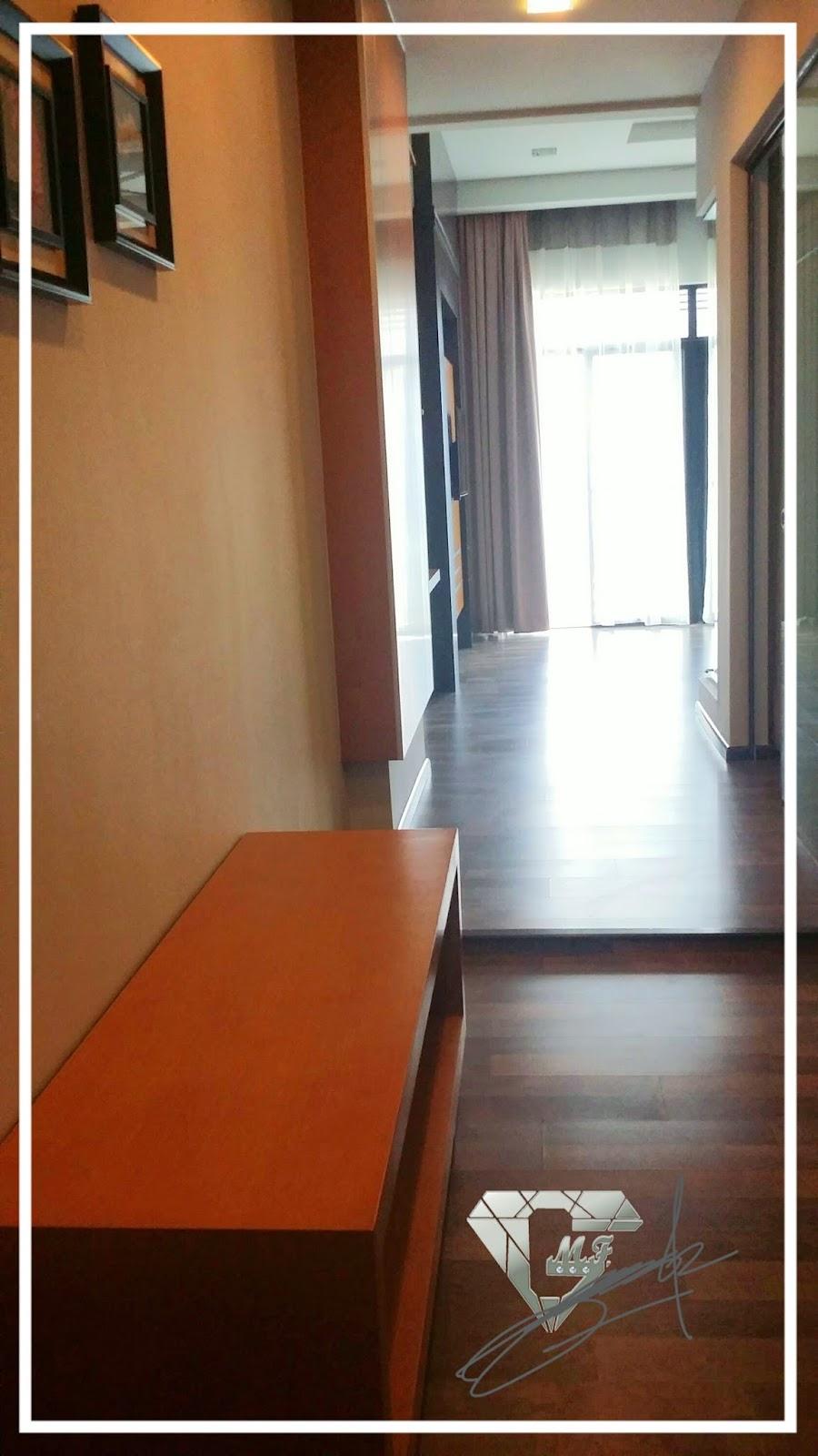 cameron highlands, jalan2 malaysia, nova resort, best place cameron highlands, cameron highlands hotel, tempat best cameron, hotel murah cameron, hotel mewah, hotel selesa cameron