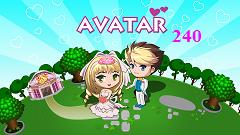 avatar 240