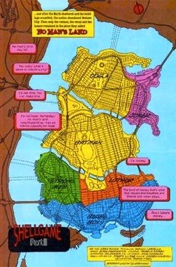 http://www.smithsonianmag.com/arts-culture/cartographer-gotham-city-180951594/?no-ist