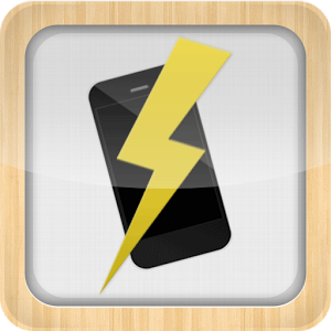 flash share free download for windows phone