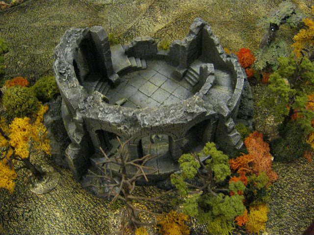 Game Mats/Surfaces... Warhammer+Scenery+002