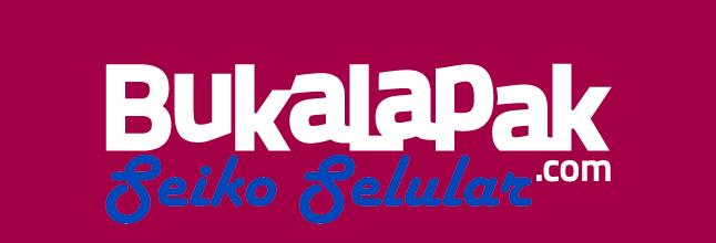 bukalapak.com/seikoselular