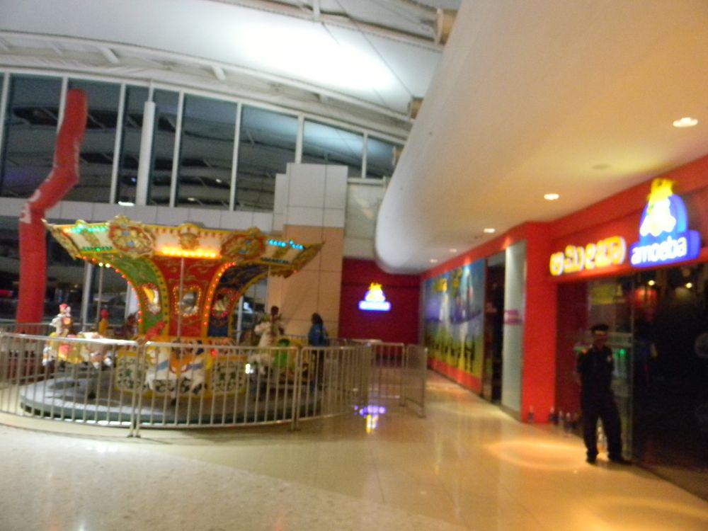 mantri mall in bangalore dating