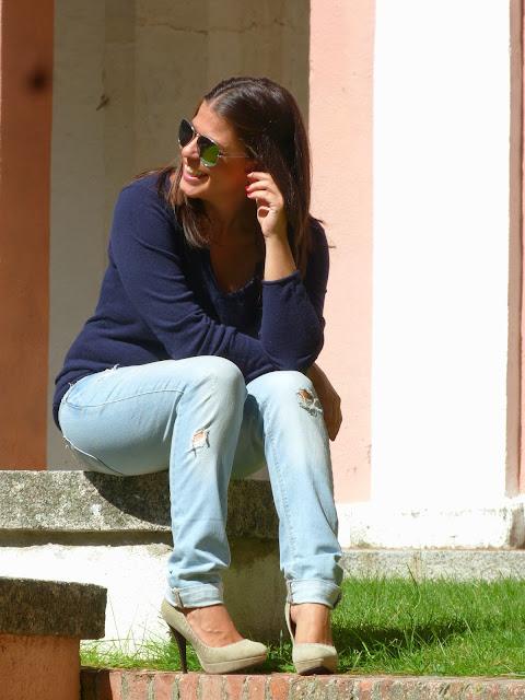 jeans boyfriend 3