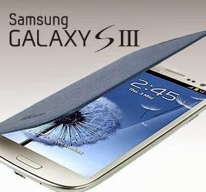 Orjinal Samsung Zil Sesi Android Apk resimi 2