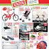 Hakmar 6 Haziran 2013 Güncel Katalog ve Kampanya Broşürü