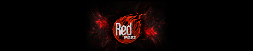 Red Post Studio