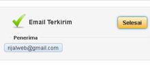 cara membuat dan menulis surat lamaran kerja via email yang baik dan benar,buat surat lamaran kerja terbaru
