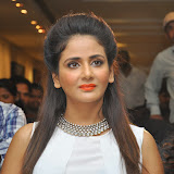Parul Yadav Photos at South Scope Calendar 2014 Launch Photos 25288%2529