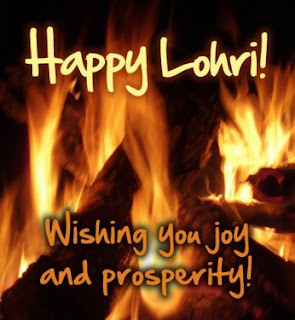Happy-Lohri-Greeting-for-Family