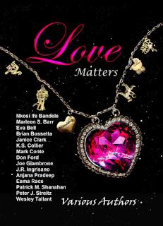 http://www.amazon.com/Love-Matters-Crimson-Cloak-Anthologies/dp/1681600285/ref=sr_1_1?ie=UTF8&qid=1442266557&sr=8-1&keywords=Love+Matters+J.+Giambrone