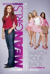 Watch Mean Girls Online
