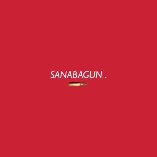 [Album] SANABAGUN – メジャー (2015.10.21/MP3/RAR)