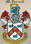 McDermott Code of Arms