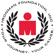 Ironman Foundation