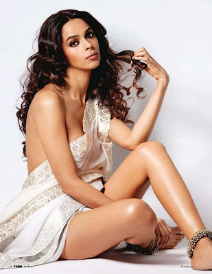 Mallika Sherawat latest stills