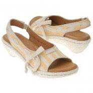 Ladies Casual Shoes Fashion