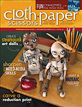 September/October '11 issue of CPS.