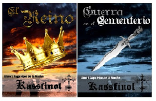 http://novelasromanticas-kasu.blogspot.com.es/p/saga-hijos-de-la-noche-editorial.html