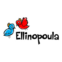 Ellinopoula