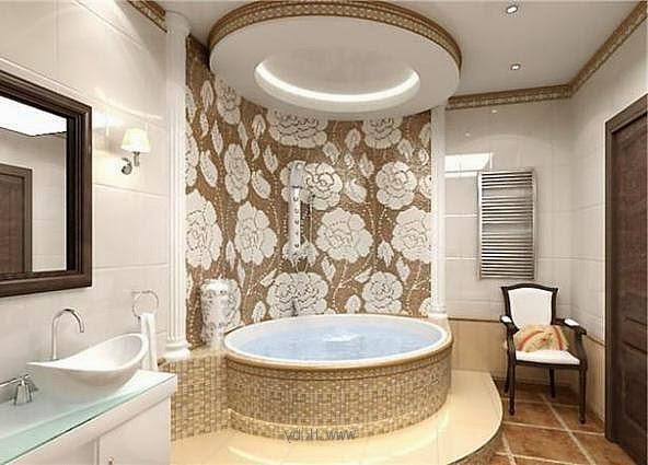 modern bathroom false ceiling lights for shower area bathroom ceiling lighting ideas
