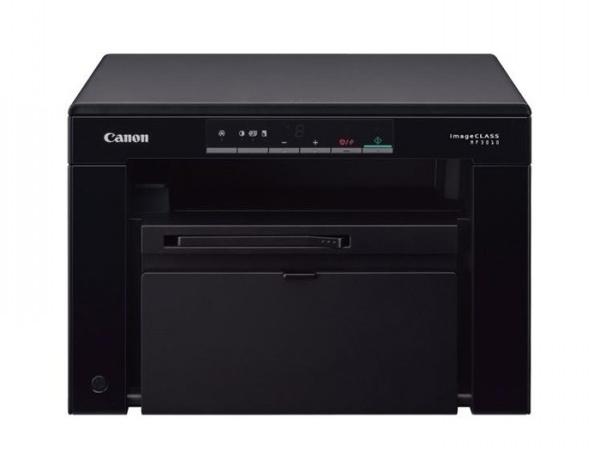 Canon Mf3010 Printer Driver 64 Bit