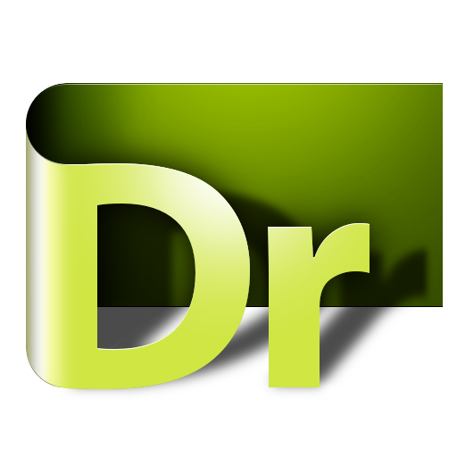 download patch adobe dreamweaver cs5