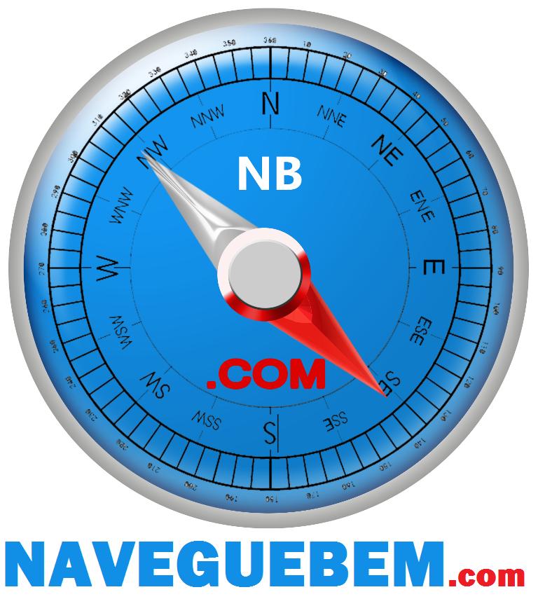 NAVEGUEBEM.com
