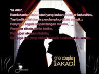 Arti Cinta Dalam Islam